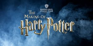 Travel Tips for Visiting the Harry Potter Studio